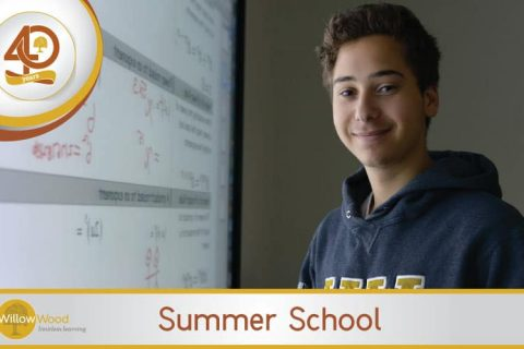Summer-School-2021-Postd-800x500