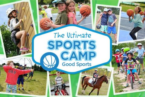 Ultimate-Sports-event-banner