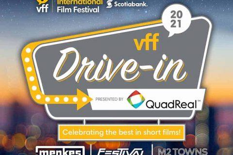 Vaughan Film Festival
