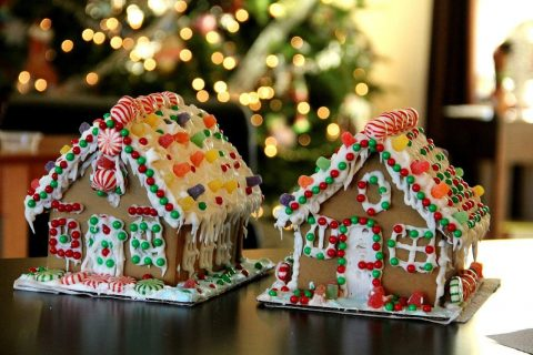gingerbread-house_1