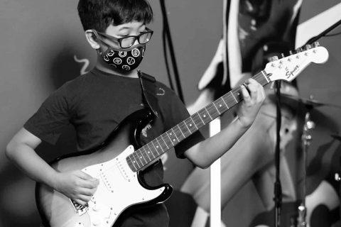 grunge-garage-school-of-rock