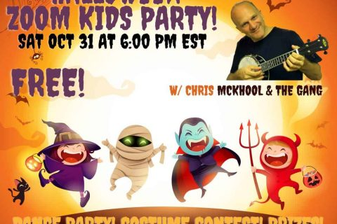 halloween-zoom-party-chrismckhool