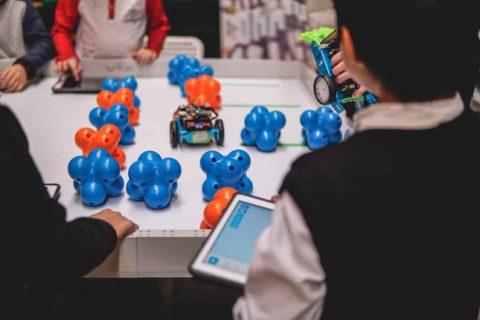 mBot-Robotics-1024x682