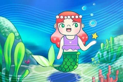mermaid-digital-drawing-underwater (1)