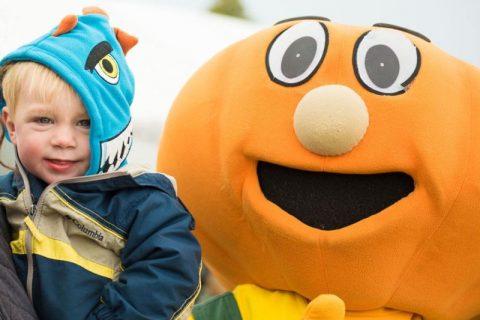 port-elgin-pumpkinfest