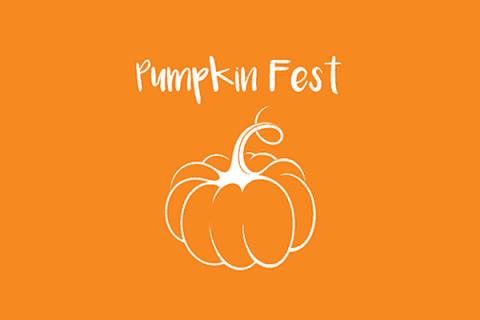 pumpkin-fest