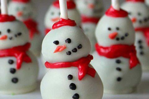 snowmen_cakepops1_ed