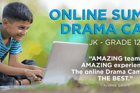 summer-drama-camp-promo-image